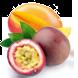 Mango & Marakuja